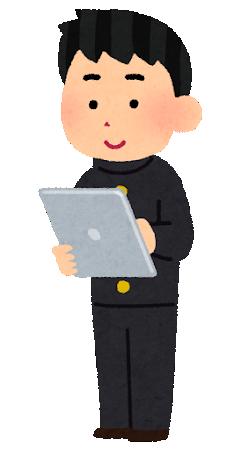 tablet02_schoolboy