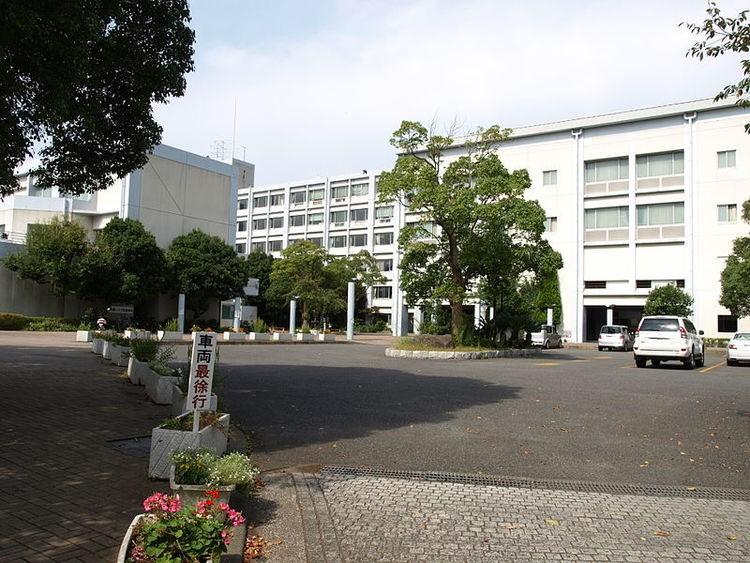 750_yokohamashiritsuminamikoukou