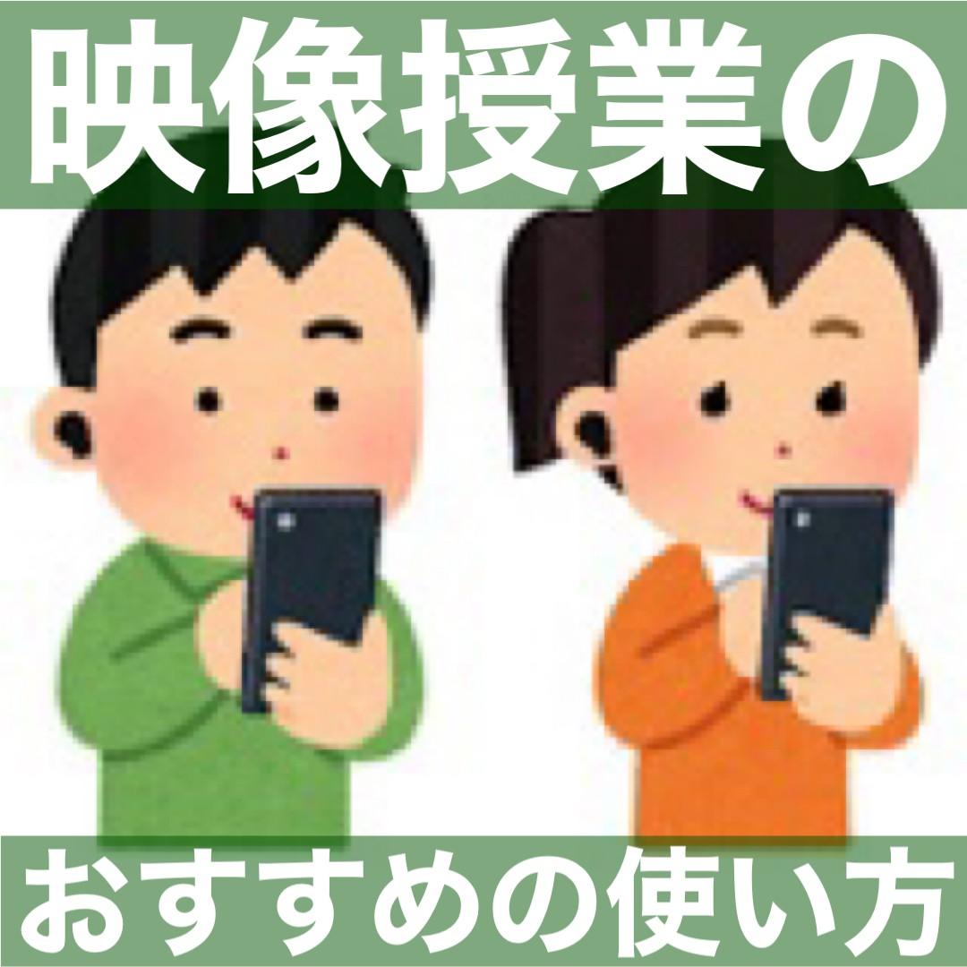 F9FC26A4-3050-44CA-883B-95F397F4C55A
