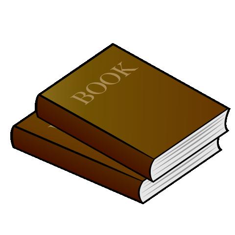 2冊目 本