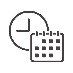 schedule_icon_2192-300x300