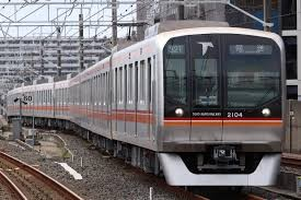 Toyo210432T