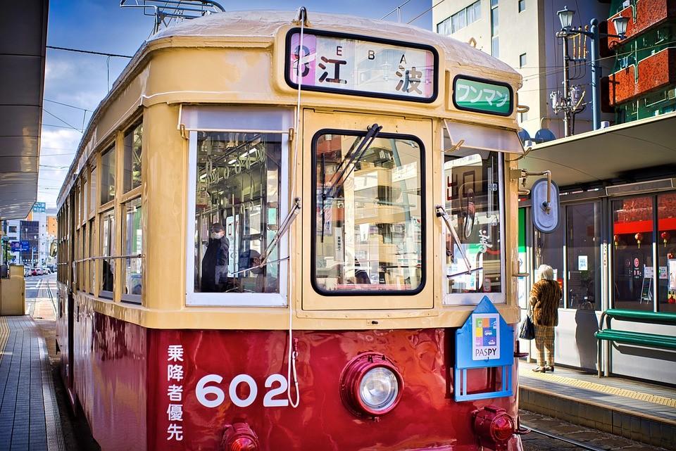 tram-5611257_960_720