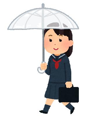 walking_rain_sailor_girl