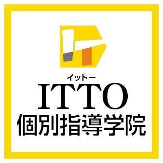 logo_29_01