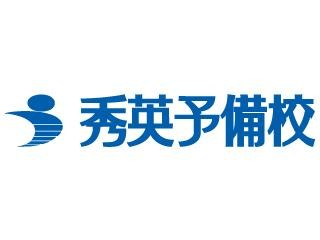 logo_24_01
