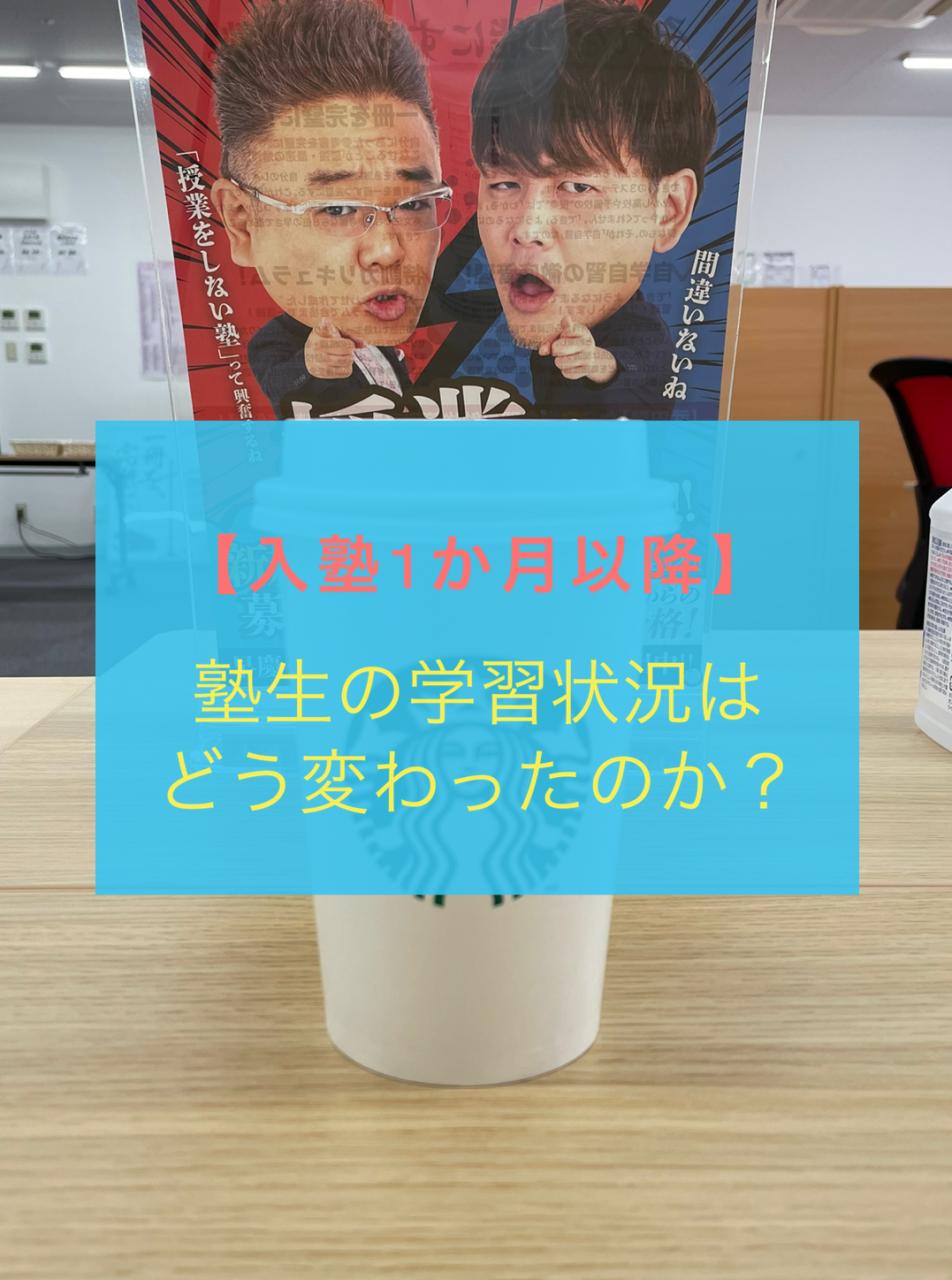 image0 (5)