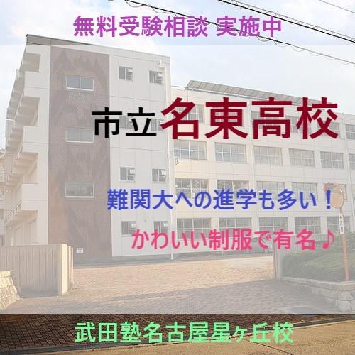 750_nagoyashiritsumeitoukoukou