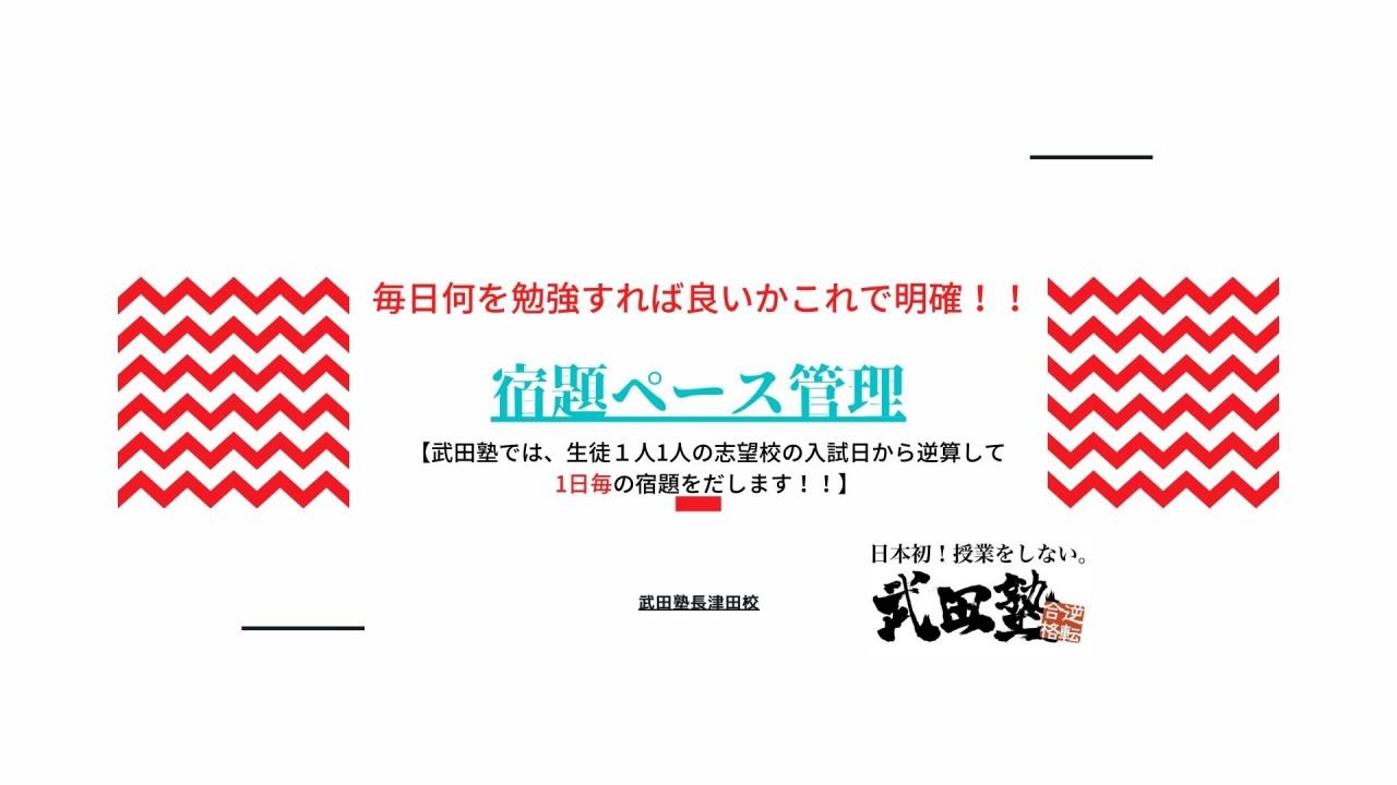 長津田マーケ画像のコピー (1)