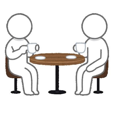 figure_cafe