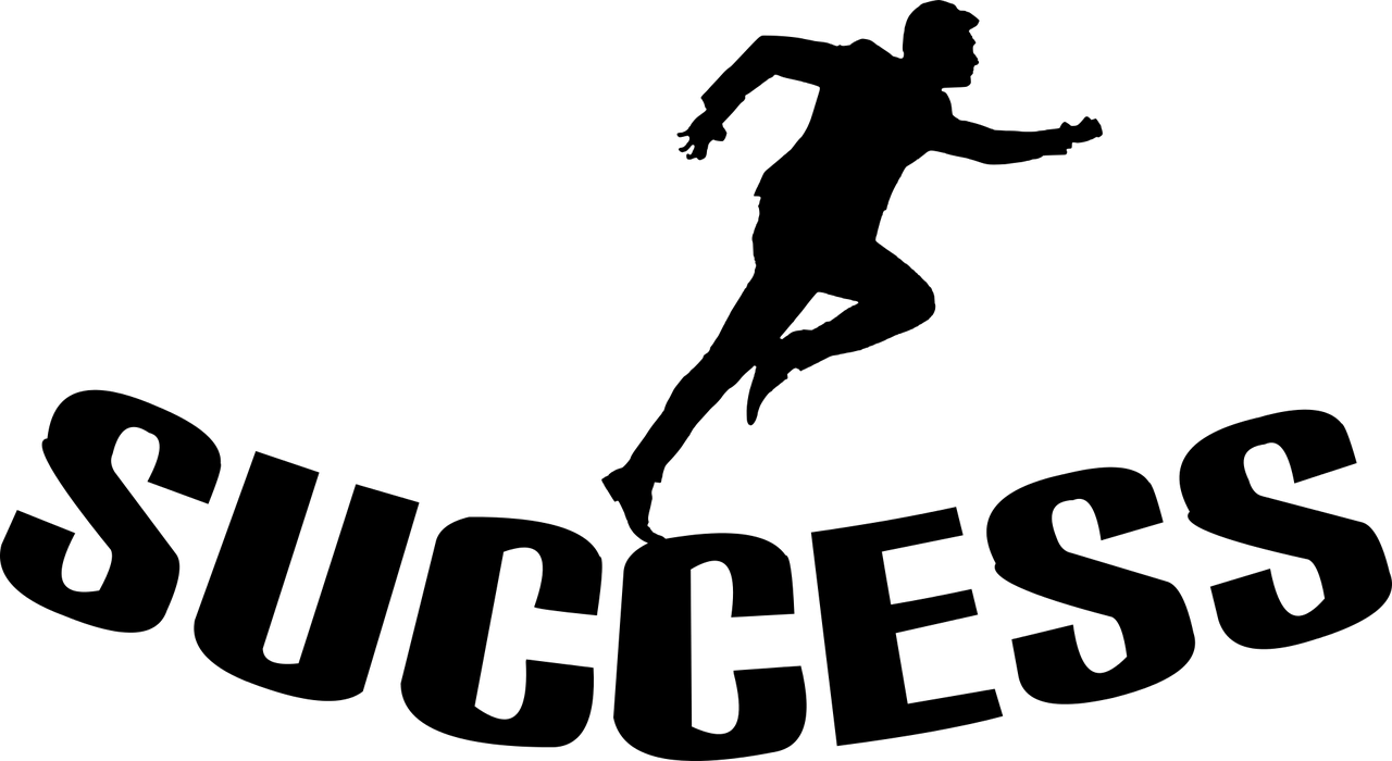 silhouette-3139749_1280