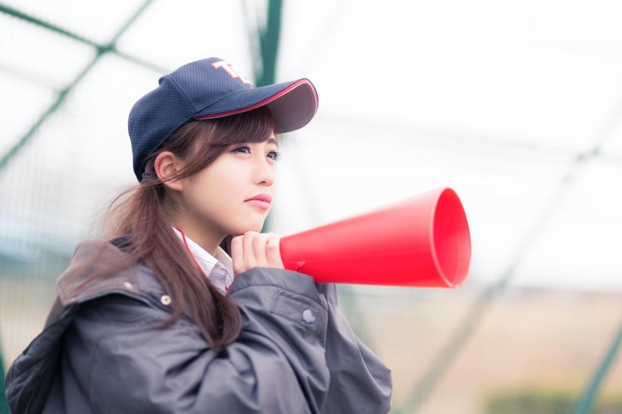 TSJ86_mimamorujyosi20150208103751