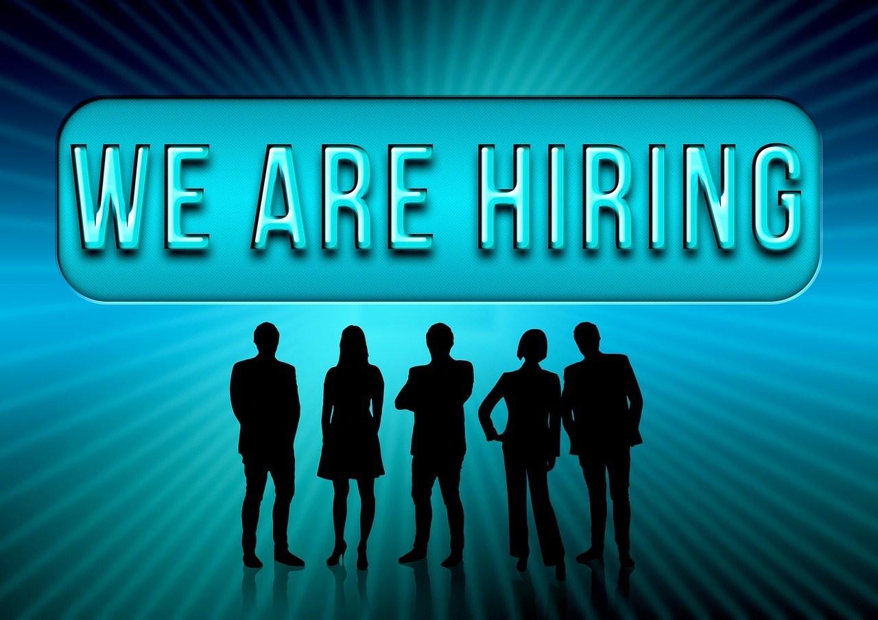 job-3246515_1280