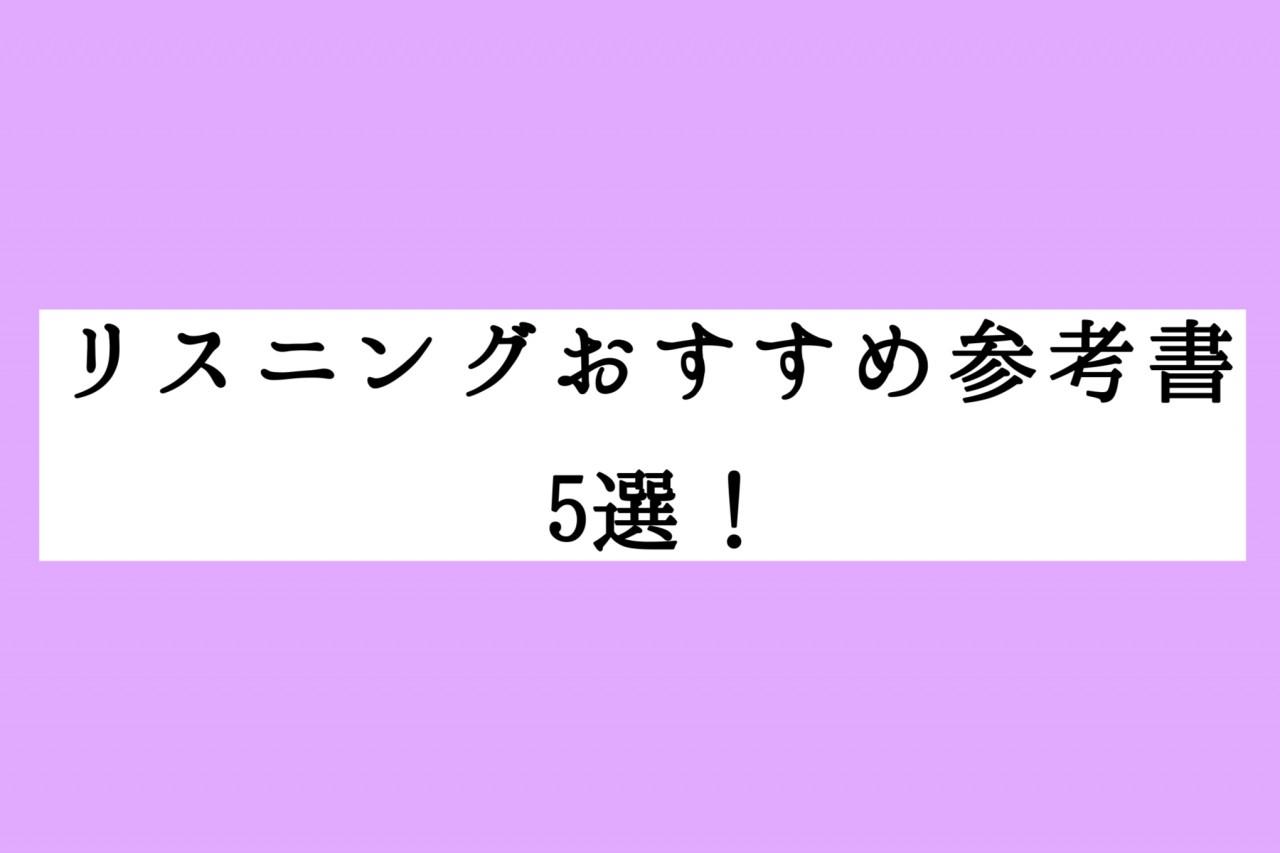 F0CD9592-63E7-4DDC-9848-B5E6ADA101FC
