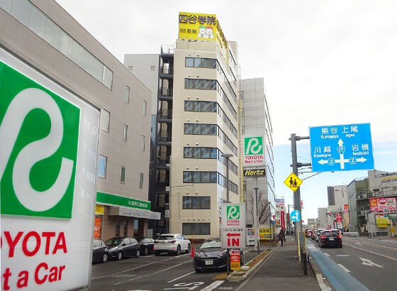 route_omiya_08