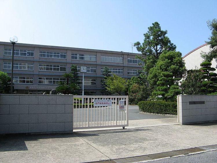 750_kakogawahigashikoukou