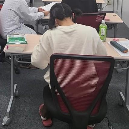 武田塾藤枝校 確認テスト