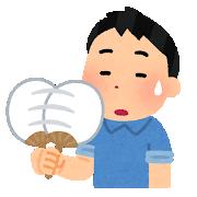 summer_uchiwa_man