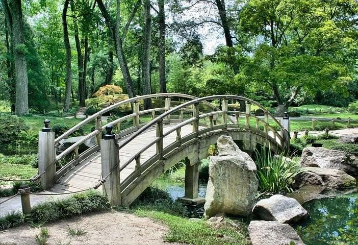bridge-53769__480