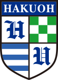 mark_emblem