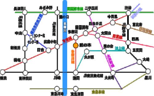 image20143 (1)