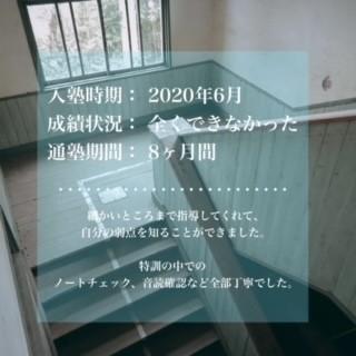 image0 (4)