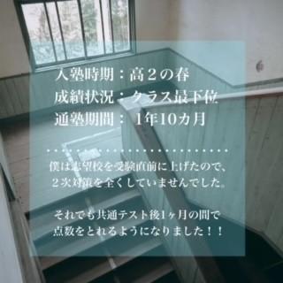 image0 (6)
