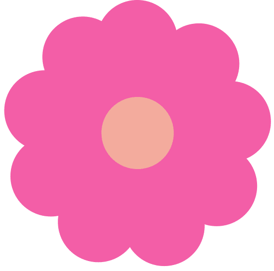 canva-isolated-flower-icon-flat-design-MADpjj8RjHw