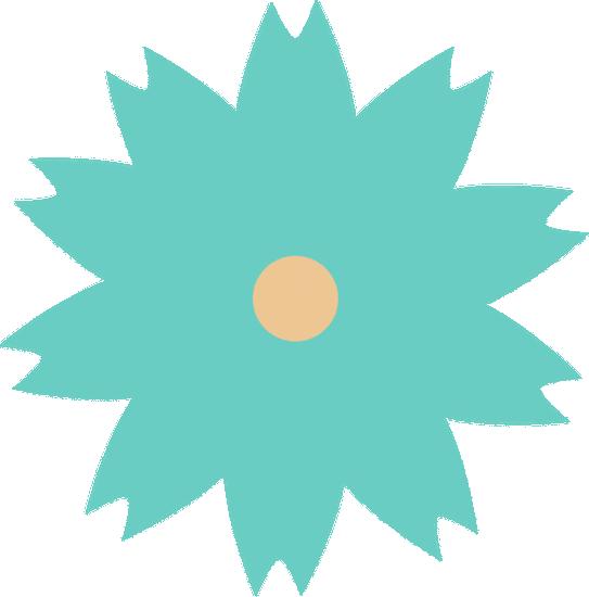 canva-isolated-flower-icon-flat-design-MADpju7ETew