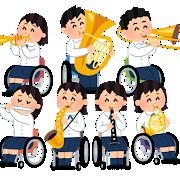 suisougaku_kurumaisu_school