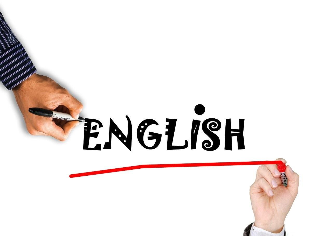 english-gb67189909_1280