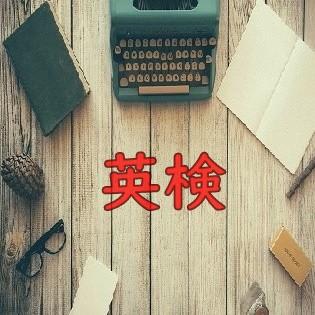 typewriter-801921_960_720 (2)