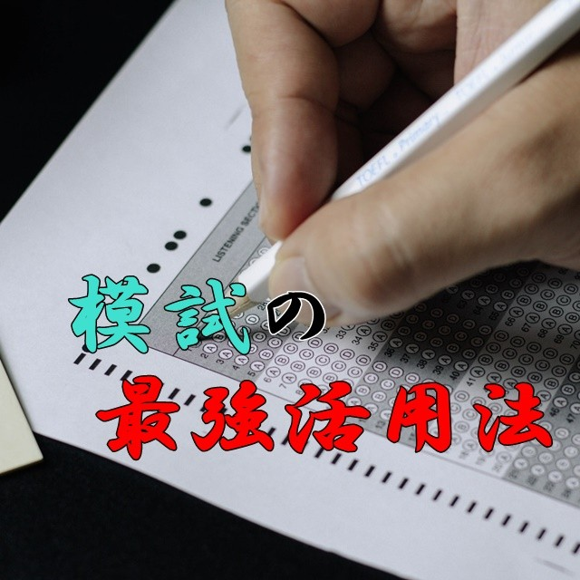 nguyen-dang-hoang-nhu-qDgTQOYk6B8-unsplash (1)